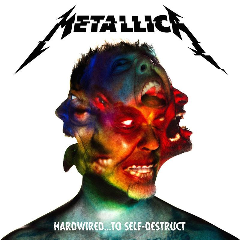 Hardwired_To_Self_Destruct_M_2016_Cover_Album_SaM