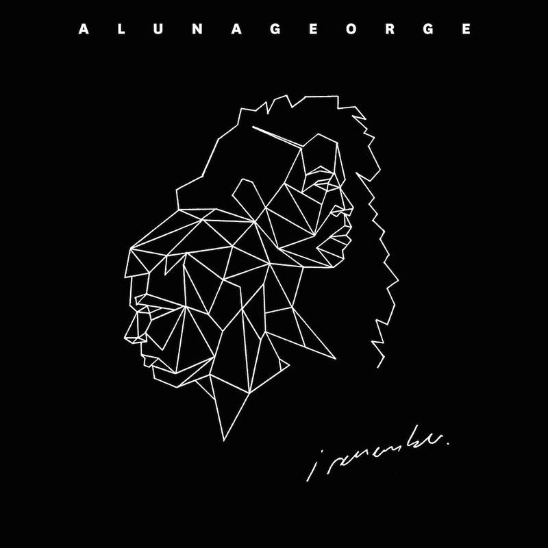 I_Remember_AG_2016_Cover_Album_SaM