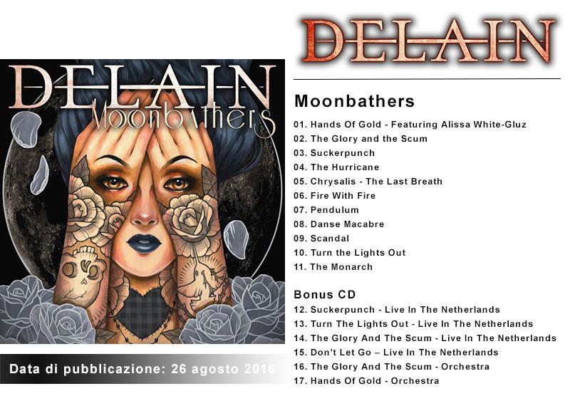 Metal_Band_Delain_2016_SaM
