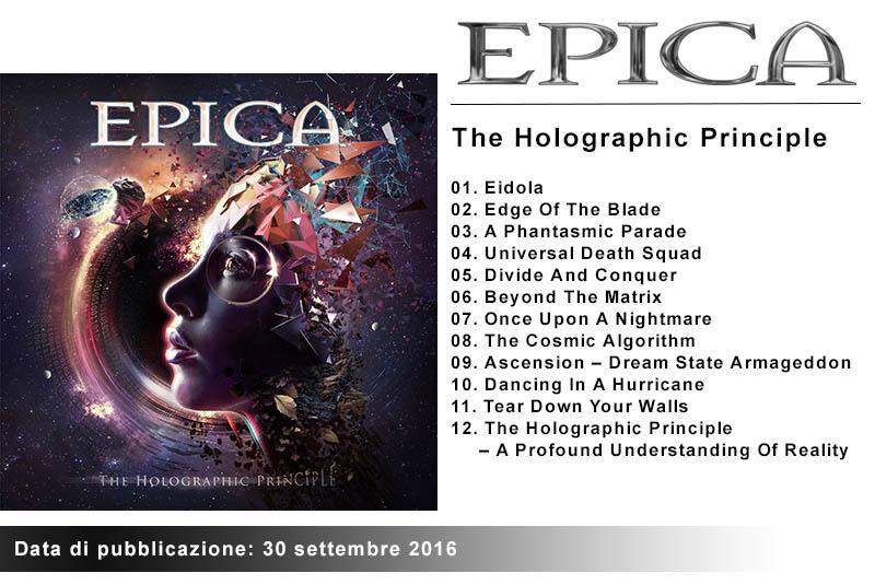 Metal_Band_Epica_2016_SaM