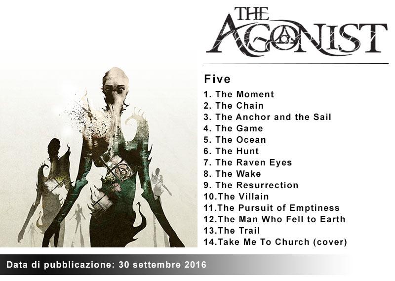 Metal_Band_The_Agonist_2016_SaM
