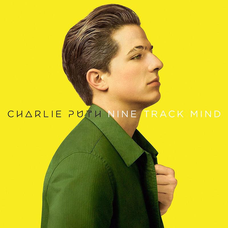 Nine_Track_Mind_CP_2016_Cover_Album_SaM