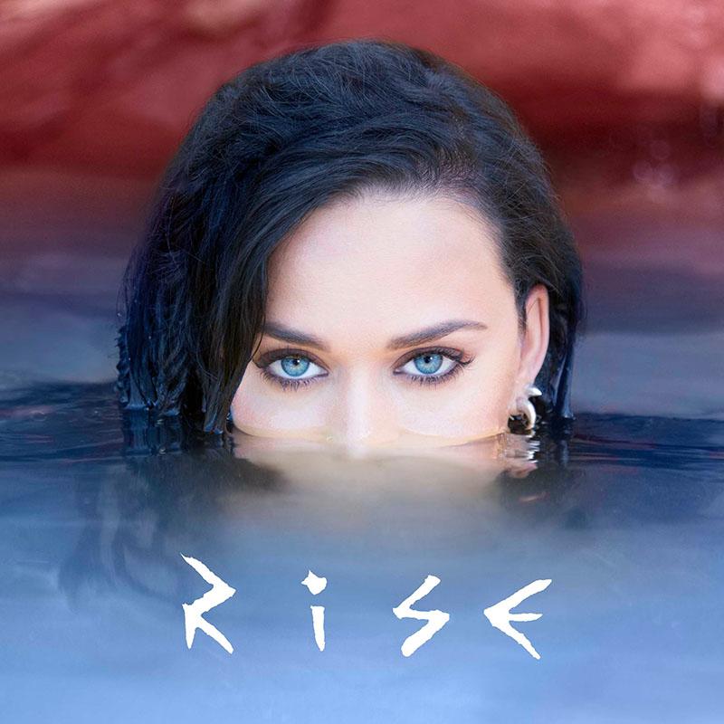 Rise_KP_2016_Cover_Singolo_SaM