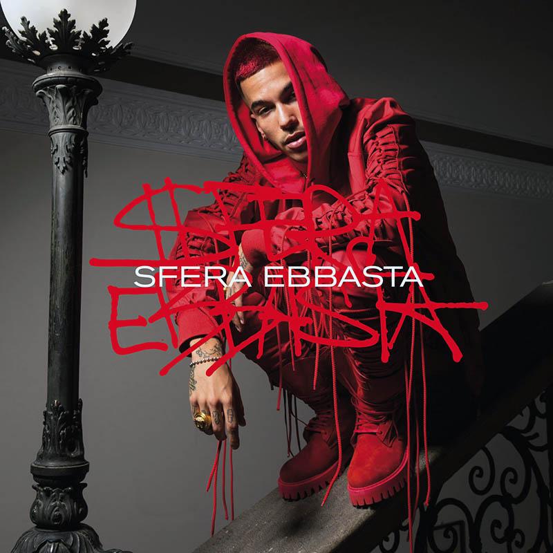Sfera_Ebbasta_SE_2016_Cover_Album_SaM