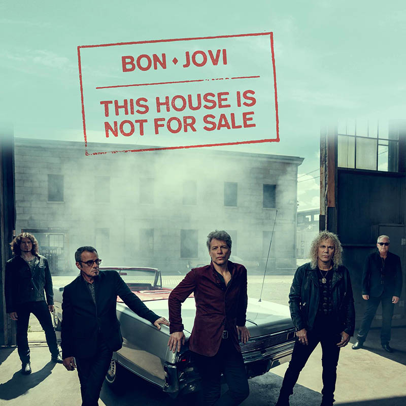 This_House_Is_Not_For_Sale_BJ_2016_Cover_Singolo_A_SaM