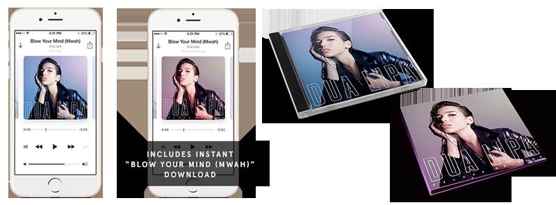 dua_lipa_2016_album-version_sam