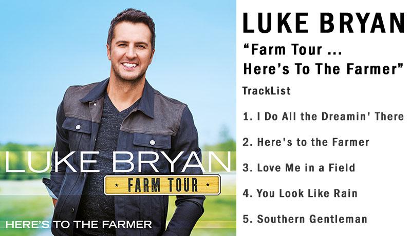 farm_tour_lb_2016_cover_tracklist_sam