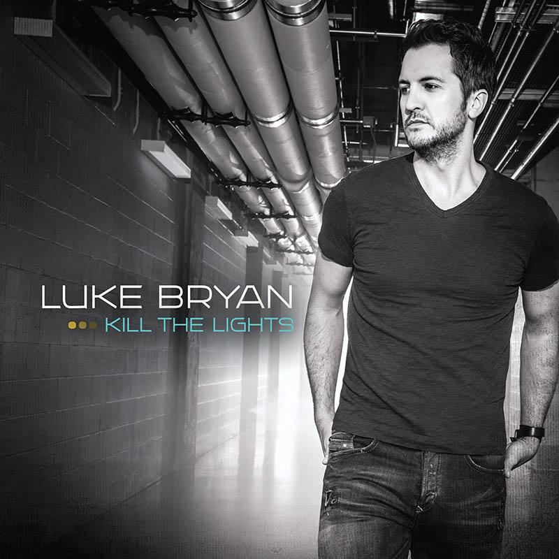 kill_the_lights_lb_2016_cover_album_sam