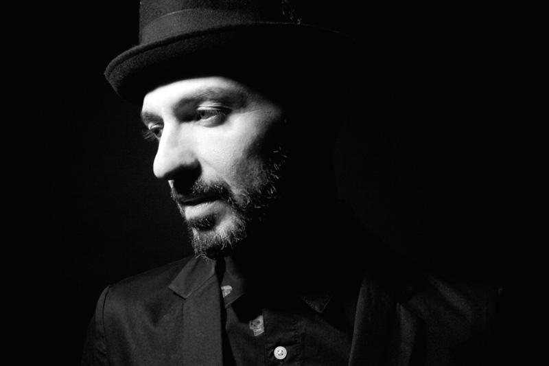 """Samuel: online il video del nuovo singolo """"La Risposta"""""""