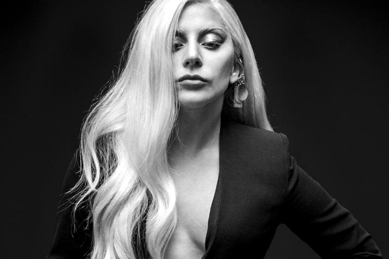 """Lady Gaga: in arrivo il nuovo album """"Joanne"""""""