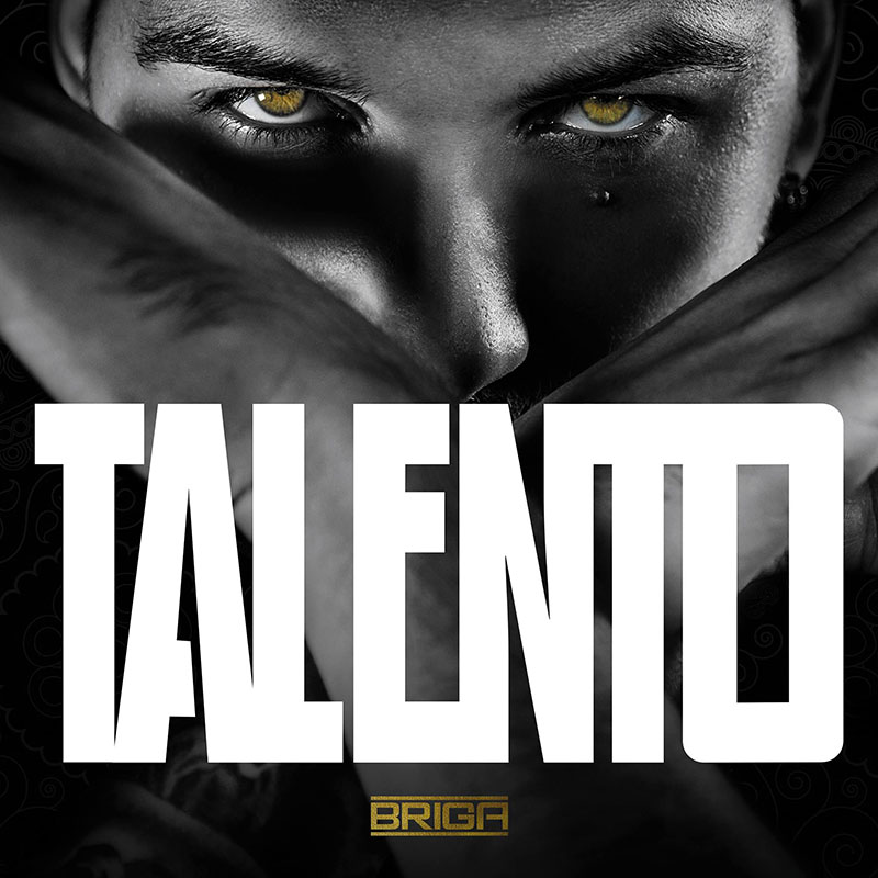 talento_b_2016_cover_album_sam