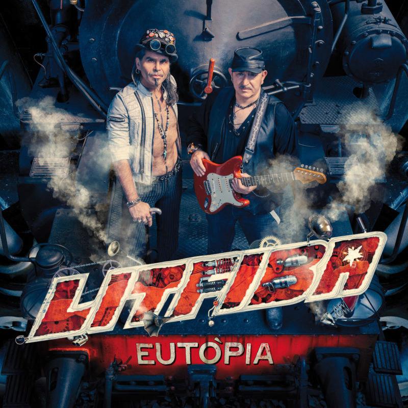 eutopia_l_2016_cover_album_p_sam