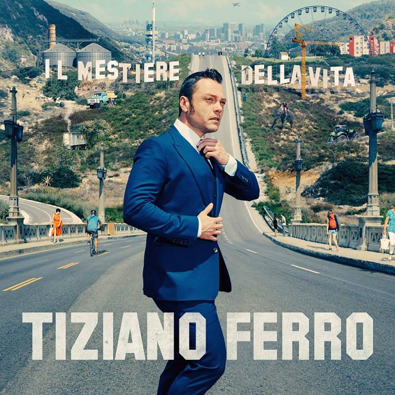 il_mestiere_della_vita_tf_2016_cover_album_sam