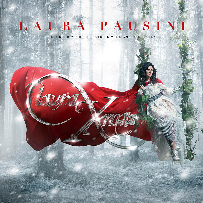 laura_xmas_lp_2016_cover_album_sam