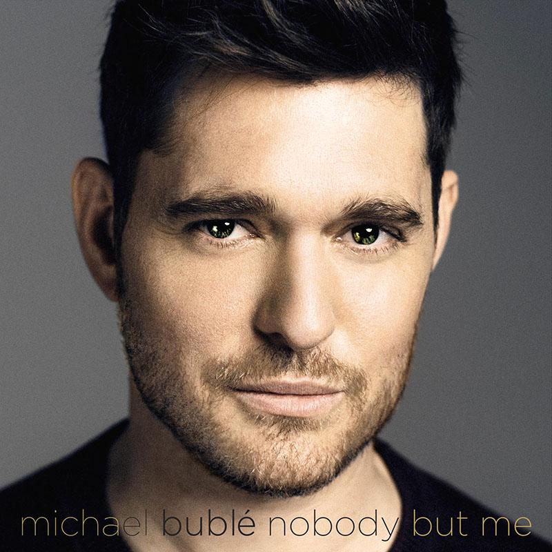 nobody_but_me_mb_2016_cover_album_f_sam