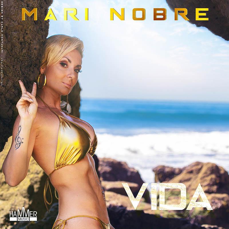 vida_mn_2016_cover_singolo_sam