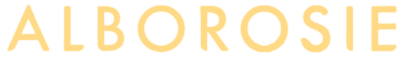 alborosie_logo_2016