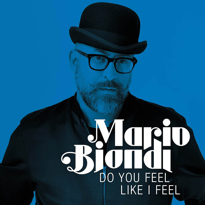 do_you_feel_like_i_feel_mb_2016_cover_singolo_sam