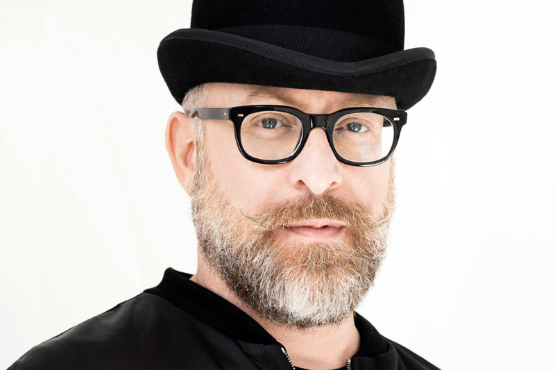 "Mario Biondi online con il video di ""Do You Feel Like I Feel"""