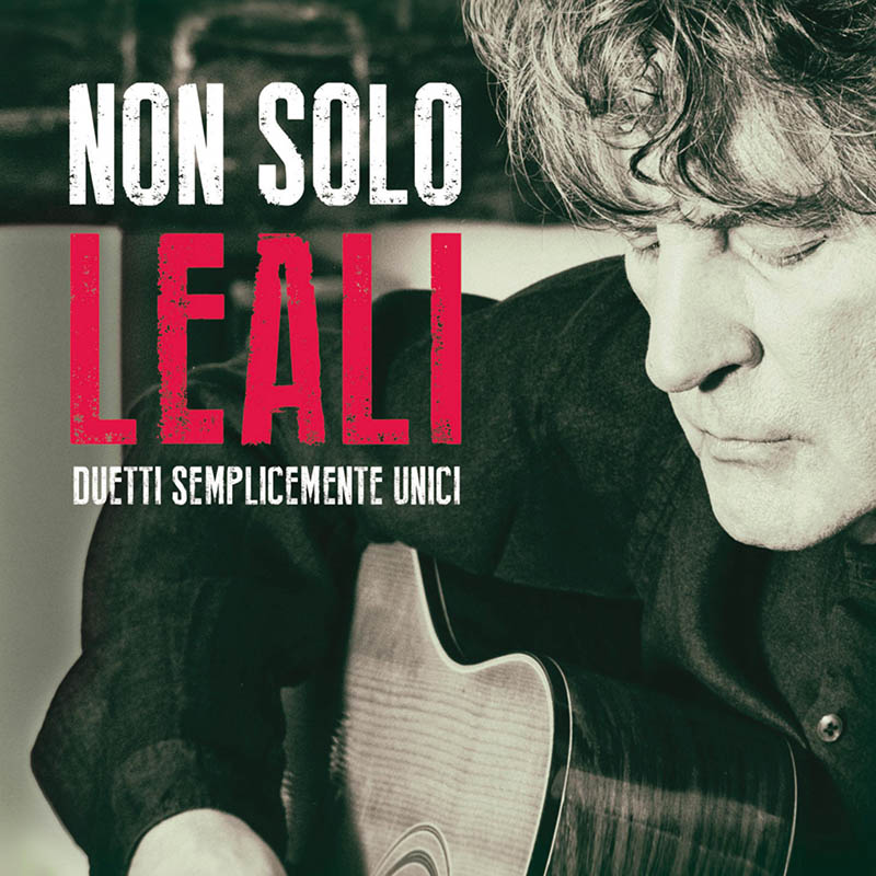 non_solo_leali_fl_2016_cover_album_sam