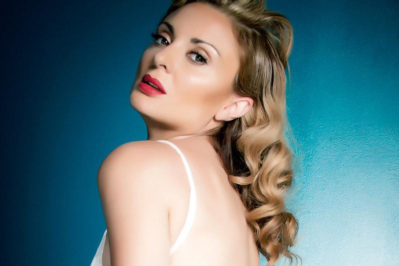 """Mari Nobre online con i video del nuovo singolo """"Vida"""""""