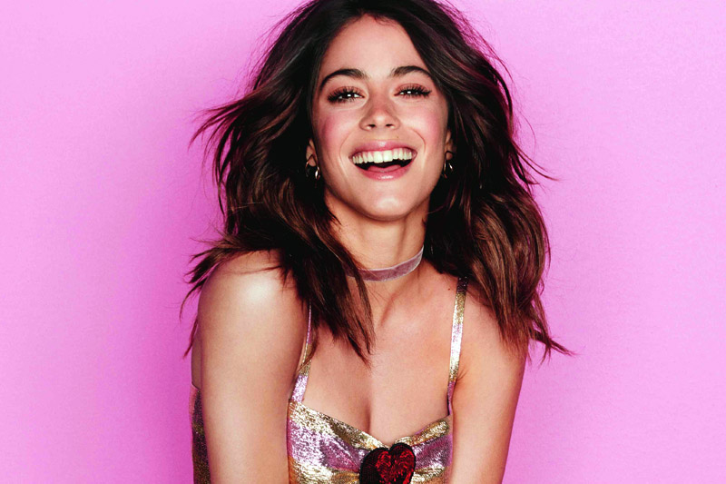 "Online ""Got Me Started"" il nuovo video di Tini"