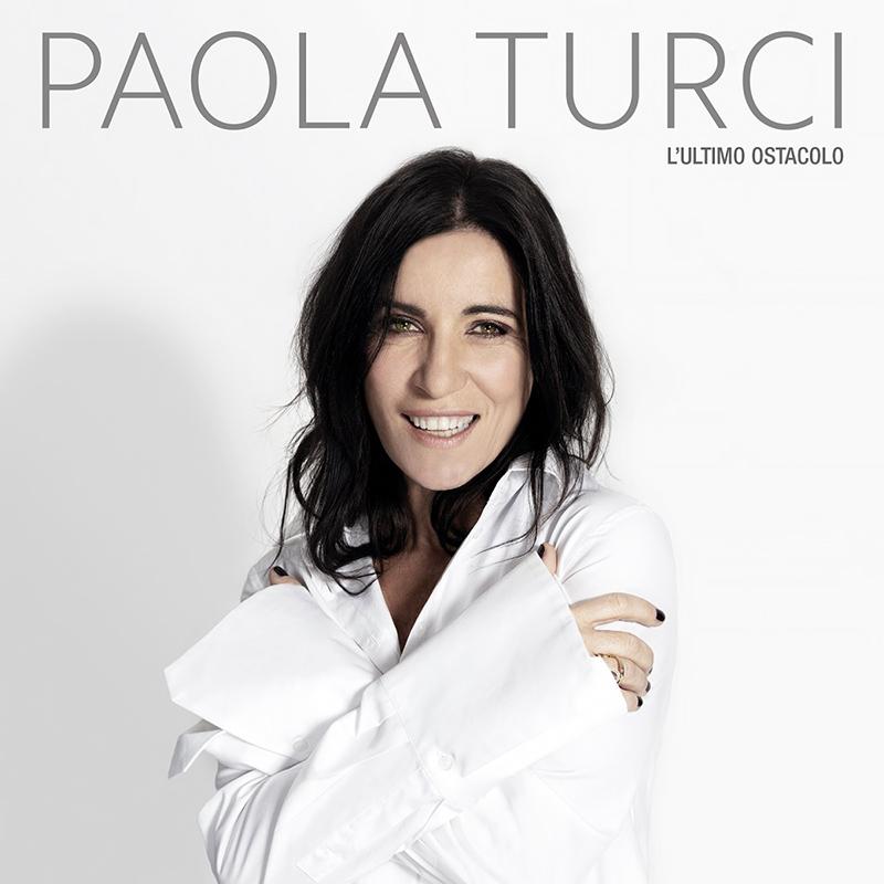 L'Ultimo Ostacolo - Paola Turci (Cover)