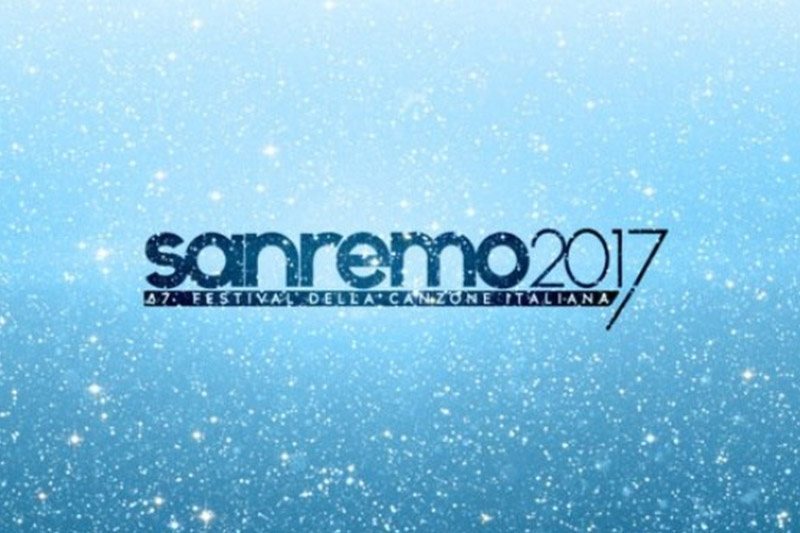 Tutti i partecipanti a Sanremo 2017
