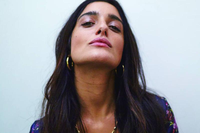 """Levante: online il video del nuovo singolo """"Non Me Ne Frega Niente"""""""