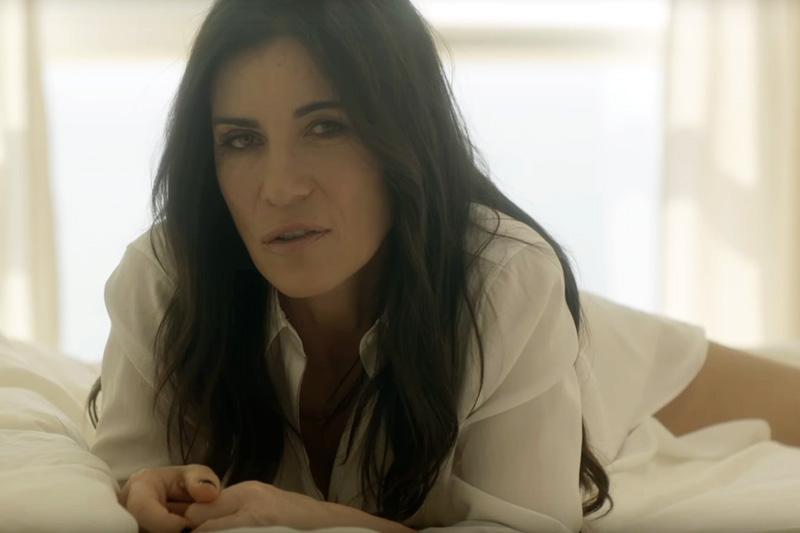 """Paola Turci: online il nuovo video """"La Vita Che Ho Deciso"""""""