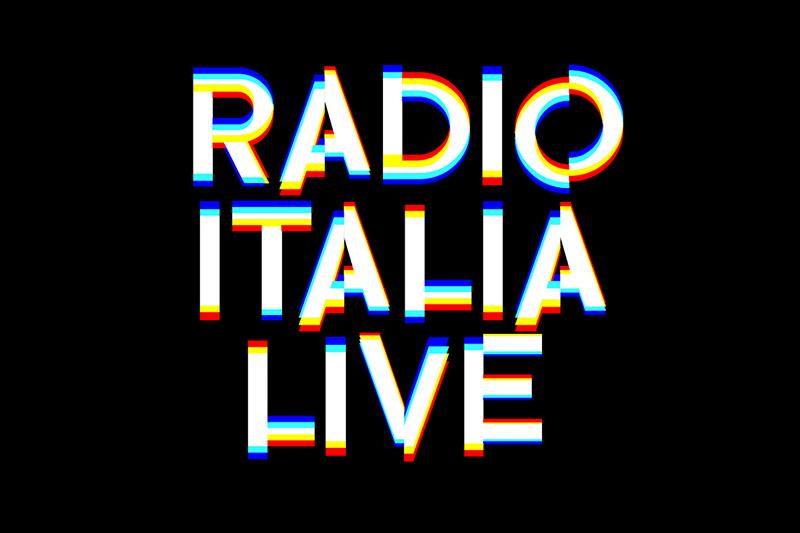 Radio Italia Live – Il Concerto 2017