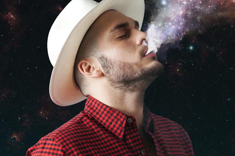 """Tony Maiello: online il video del nuovo singolo """"Il Mio Funky"""""""