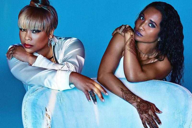 "TLC: online il video del nuovo singolo ""Way Back"" ft. Snoop Dogg"