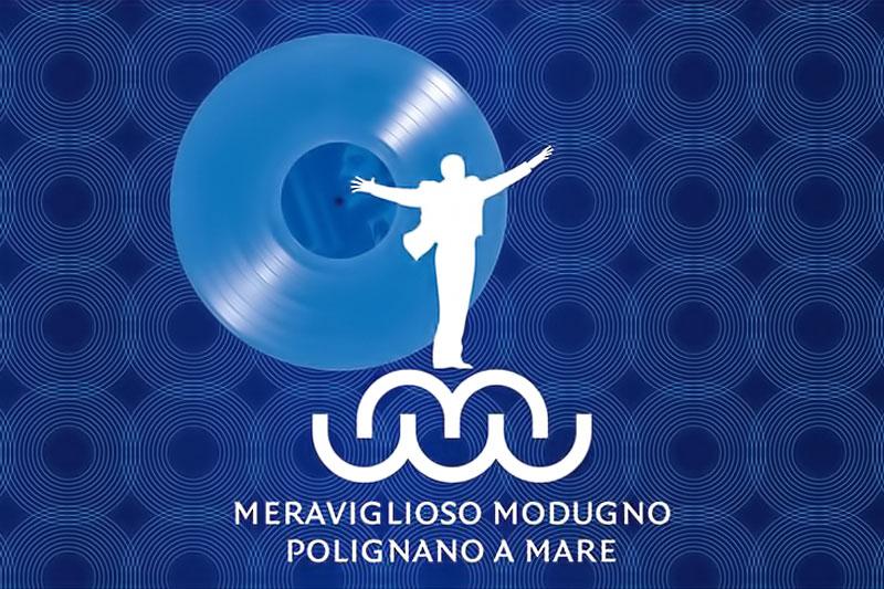 """""""Meraviglioso Modugno"""" VII Edizione – 9 agosto 2017"""