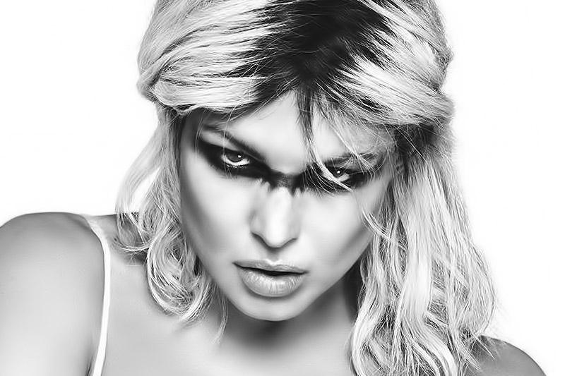 """Fergie: fuori il nuovo album """"Double Dutchess"""""""