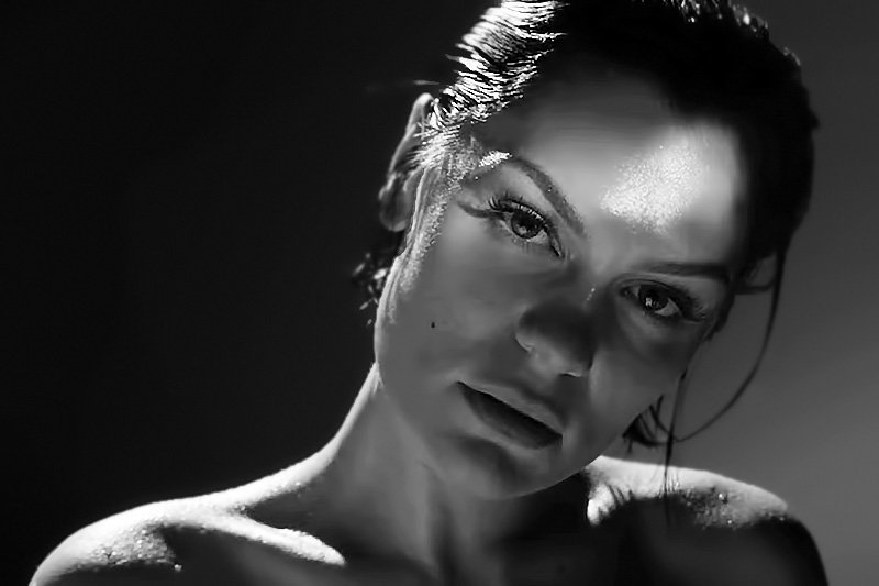 """Jessie J online con il nuovo video """"Think About That"""""""