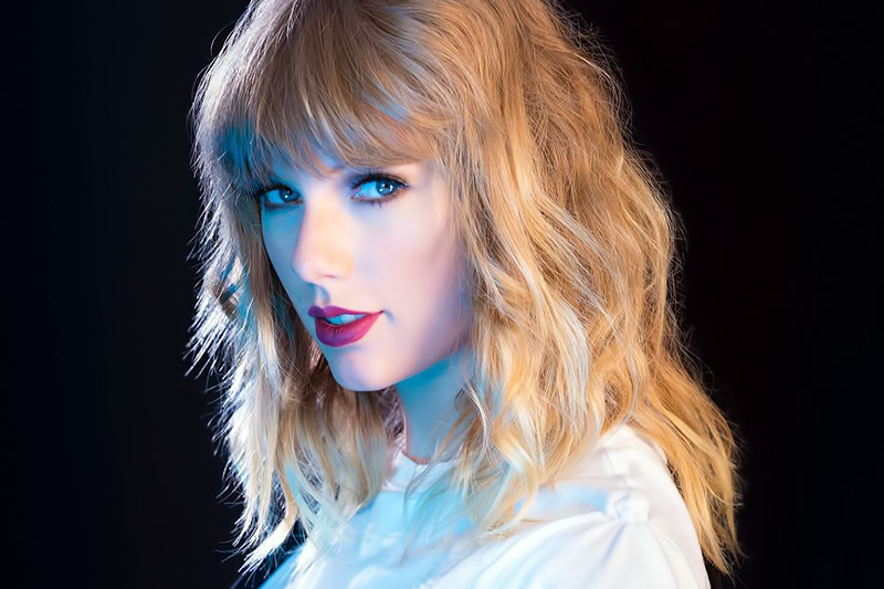 "Taylor Swift: online il video di ""End Game"" ft. Ed Sheeran e Future"