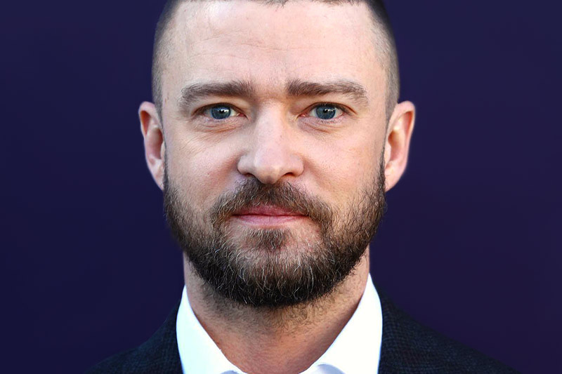 "Justin Timberlake: online il video di ""Filthy"""