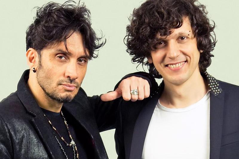 Ermal Meta e Fabrizio Moro sono i Vincitori di Sanremo 2018