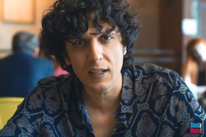"""""""Dall'Alba Al Tramonto"""" è il nuovo video di Ermal Meta"""