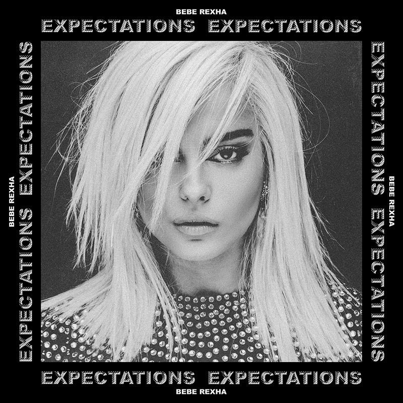 Expectations - Bebe Rexha (Cover)