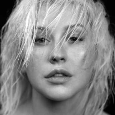 Liberation - Christina Aguilera (Cover)