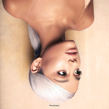 Sweetener - Ariana Grande (Cover)