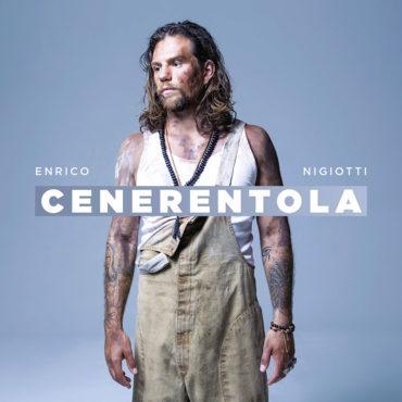 Cenerentola - Enrico Nigiotti (Cover)