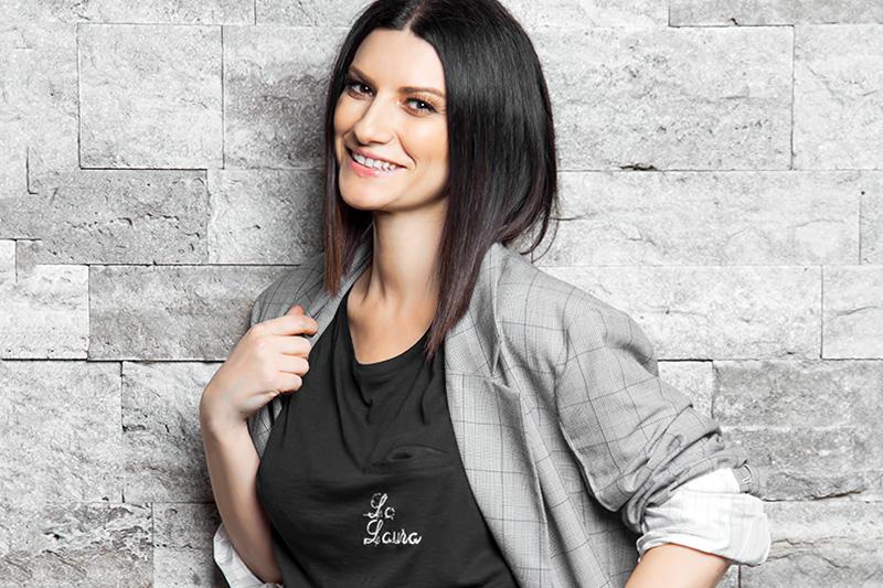 """""""E.STA.A.TE"""" è il nuovo video di Laura Pausini"""