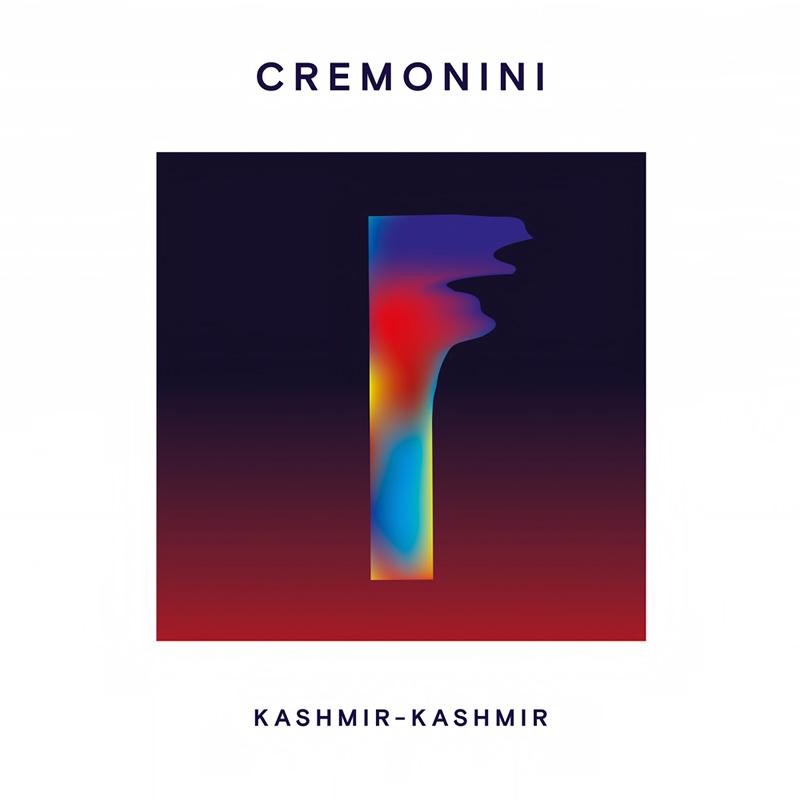 Kashmir-Kashmir - Cesare Cremonini (Cover)