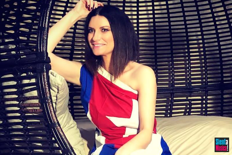 Laura Pausini per la prima volta a Cuba
