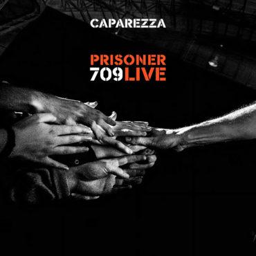 Prisoner 709 Live - Caparezza (Cover)