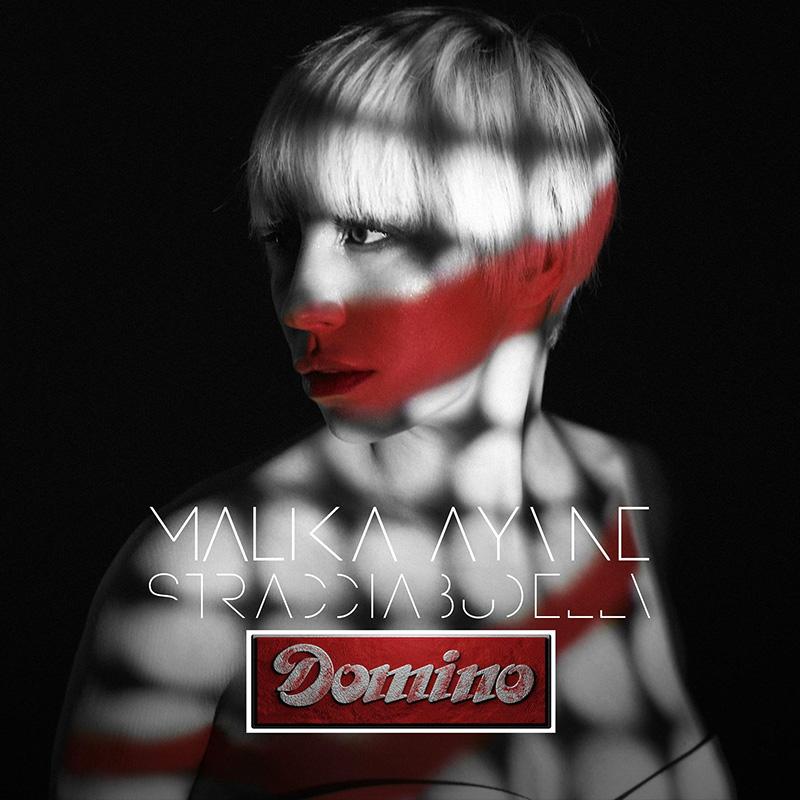 Stracciabudella - Malika Ayane (Cover)
