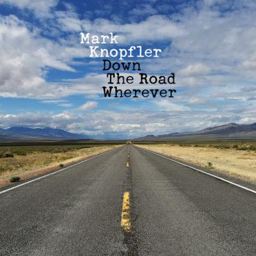 Down The Road Wherever - Mark Knopfler (Cover)